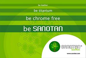 anuncio-sanotan-1